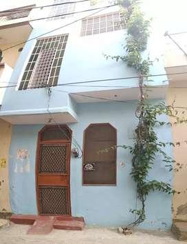 For sale house in laxman vihar