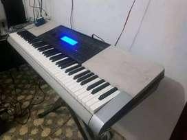 Dijual Keyboard Tanpa Adaptor Tapi Masih Bagus