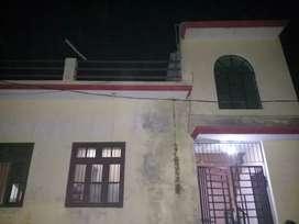 60 gaj home in subhas nagar shyaam colony near patel vihar colony