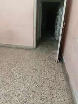 1bhk flat at shri nagar ext.for rent shri nagar ext.for rent 10500/-