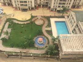 2 bhk in prime location and throwaway price