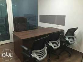500to 10000 sq fit No Brokerage charge Direct onwer
