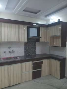 One bedroom one drawing room in 14 lacs