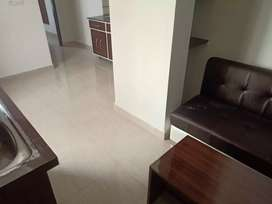 Fully furnished 2 room set,
