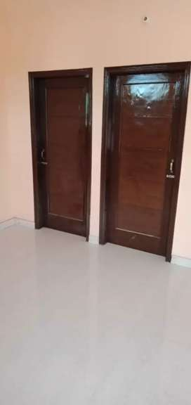Independent flats & Kothies available for rent.