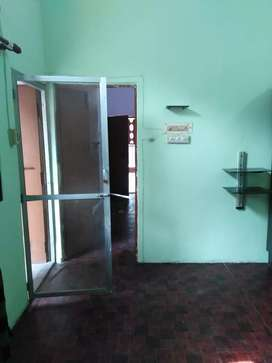 Only for girl 1 Room Set available for rent in sector 19 indira nagar