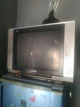 Jual butuh tv politron