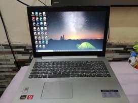 Laptop lenovo ideapad 330 15,6 inch