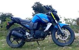 V.good condition bike