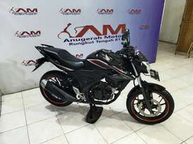 Honda CB 150 cc New LED thn 2015