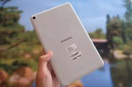 Samsung Galaxy Tab A 3/32gb white (With S pen)‼ unit only