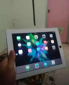 iPad 2 murah nian baco dulu