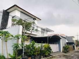 Rumah Dijual Jatisari sidoarjo