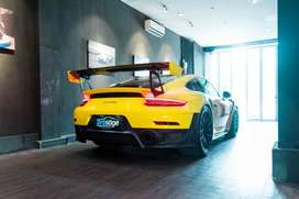 Porsche 911 GT2 RS ! Available Stock