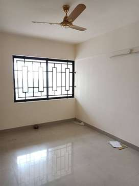 2 BHK flat, Poonthi Road, Kumarapuram