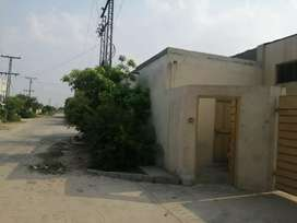 Its a Factory .. For sale .. Read Add first .