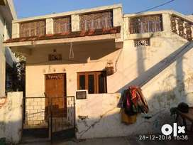 Independent House Near RK Purma, Neredmet