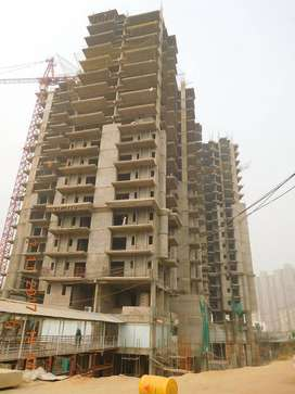 2 BHK Affordable Flats for Sale in ETA II, Greater Noida