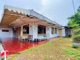 316 m2 Tanah Jl. Gejayan Cocok Rumah Tinggal,Kost Kos an, Jogja