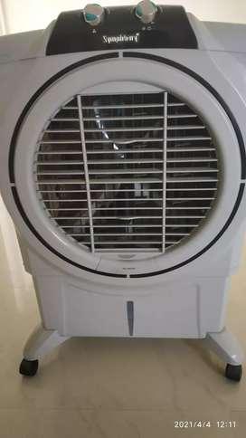 Air Cooler Symphony 75XL 2020 model