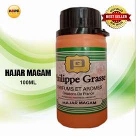 Kopa Parfume - Jual Bibit Parfum Philippe Grasse Hajar Magam 100ml