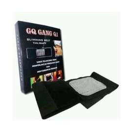 Gang Qi / GangQi Korset