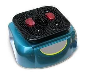 Blood Circulation Massager (BCM)