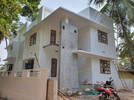4#Bedroom#House#Civil#Station#Nadakkavu#Eranhikkal#East Hill#Calicut