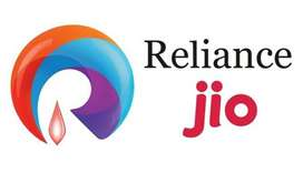 URGENT JOB IN RELIANCE JIO COMPANY APPLY NOW..