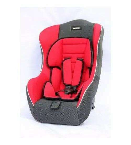 Babydoes Carseat 500rb 0