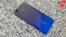 realme x Pro promodel available with reasonable price