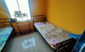 Full furnished luxury pg for working girls and students in Rajgarh