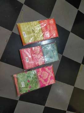 Sarees bangles for reasonable rates