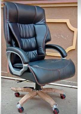 Brand new office chairs available