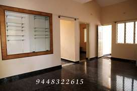 2Bed , 1 bath, newly renovated house in Metagalli, Mysore