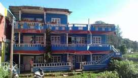 House for sale..7houses-5000sq ft area.