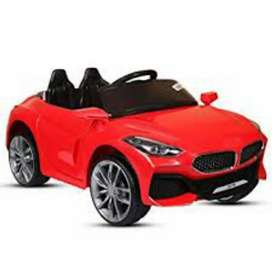 Repair and sales of Kids cars. We also buy non working cars