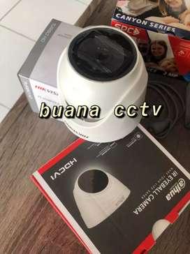 PASANG CCTV TERLENGKAP AGEN CCTV ALL BRAND