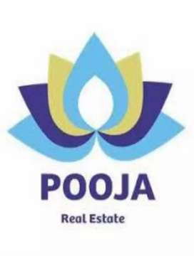 4bhk flat available on rent