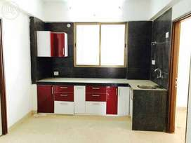 At Apollo DB City 2bhk flat available on rent.