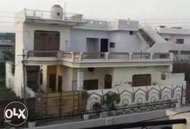Want to sale this Kothi. . Well built