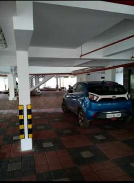2bhk and 1bhk New flat for sale at derebail
