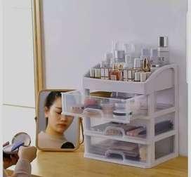 Rak kosmetik laci