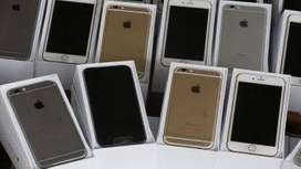ORDER NOW LATEST **IPHONE WITH PULLKIT AVAILABLE