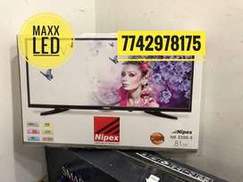 22inch; LED TV ..WARRANTY(extra pay for
