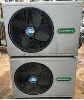OKHLA,USED OLD AC BUYER,SCRAP AC BUYER,DUCTABLE AC BUYER,WORKING AC