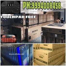 17 INCH LED HD TV BEST PRICE SALE @ 3999 ONLY 50% OFFER WARRENTY AVL