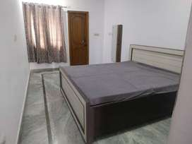 Come with a spacious balcony. And fully equiped bathrooms and kitchen