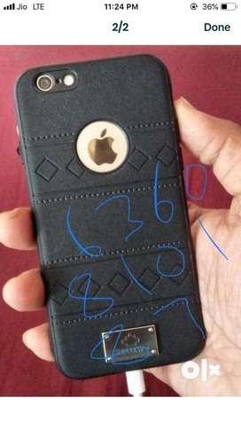 I phone 6 32 gb 2yr old phone