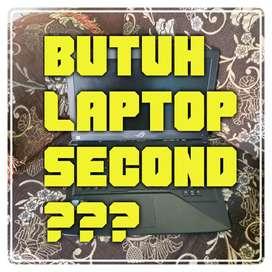Jual Beli Laptop Second Banjarmasin